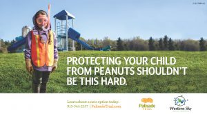1-AdvertisementJumboTronPA(image)Protectingyourchildfrompeanuts143588940AsSubmitted_19268510